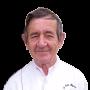 Philippe Lecordier