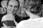 vente à emporter restaurant le péché mignon Saint-Lô 50000 Manche