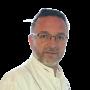 pascal lecordier cousin de Philippe Lecordier restaurant le péché mignon
