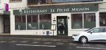 restaurant le péché mignon Saint-Lô 50000 Manche Normandie
